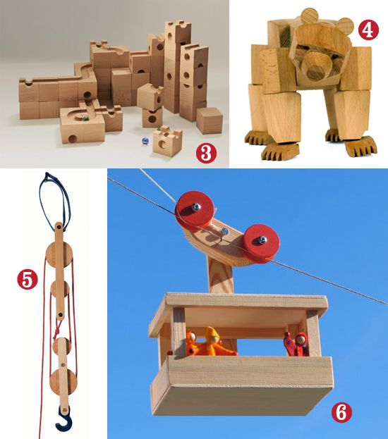 Wooden Toys For Boys : Best ideas about toys for boys on pinterest