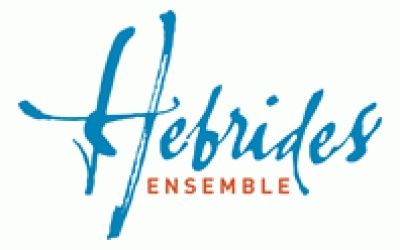 hebrides ensemble logo