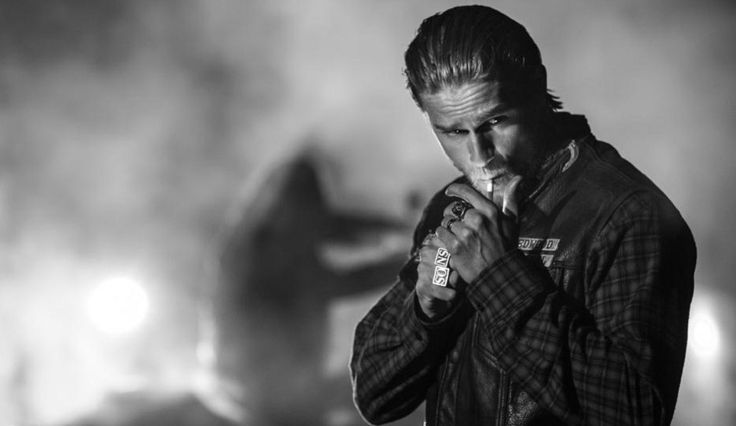 'Sons Of Anarchy' Cast Reunion Fuels Talks Of A Prequel: Will Charlie Hunnam Reprise His Role As Jax Teller?