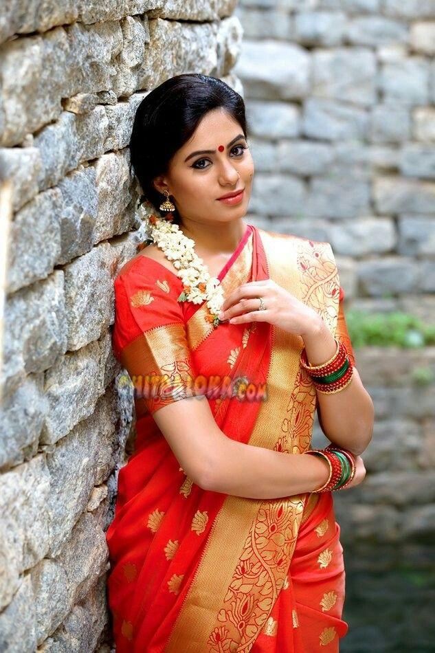 Deepa sunnidhi