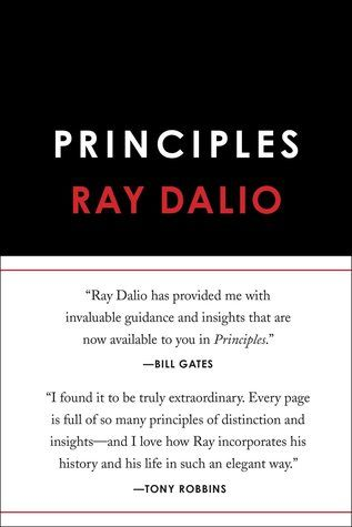 Best  Ray Dalio Ideas On   Trans Meditation The