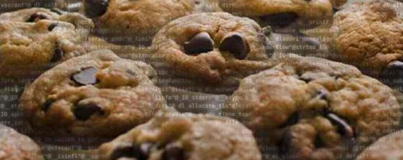 How to Delete Cookies in the Most Popular Web Browsers on Windows