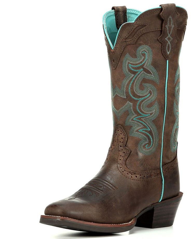 """Justin 
