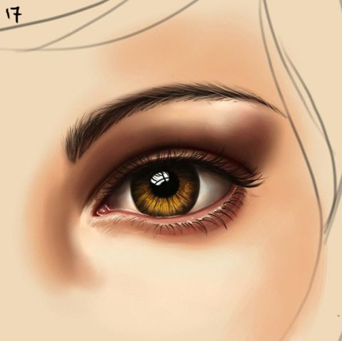Must-See Illustration Tutorials from DeviantART