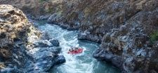 Snake River Rafting | Hells Canyon Raft Trips | Snake River Raft Trip ID