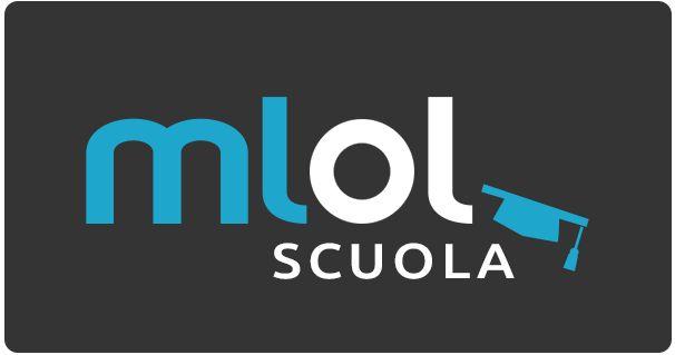 Scopri la soluzione per l'azione #24 del PNSD dedicata a tutte biblioteche scolastiche. MLOL Scuola, la nuova piattaforma per il digital lending (prestito digitale) di ebook, quotidiani e altri contenuti digitali.