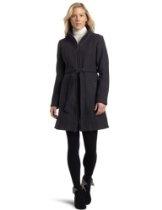 Carve Designs Women's Jackson Long Jacket
