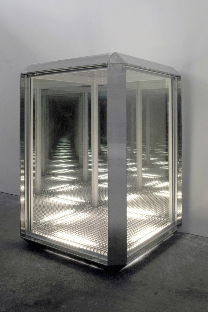 17 Best Images About Infinity Mirror On Pinterest