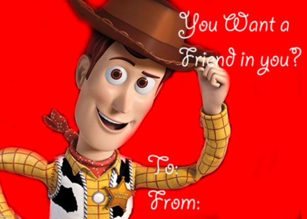 30 best valentines card memes images – Funny Valentines Day Cards Meme