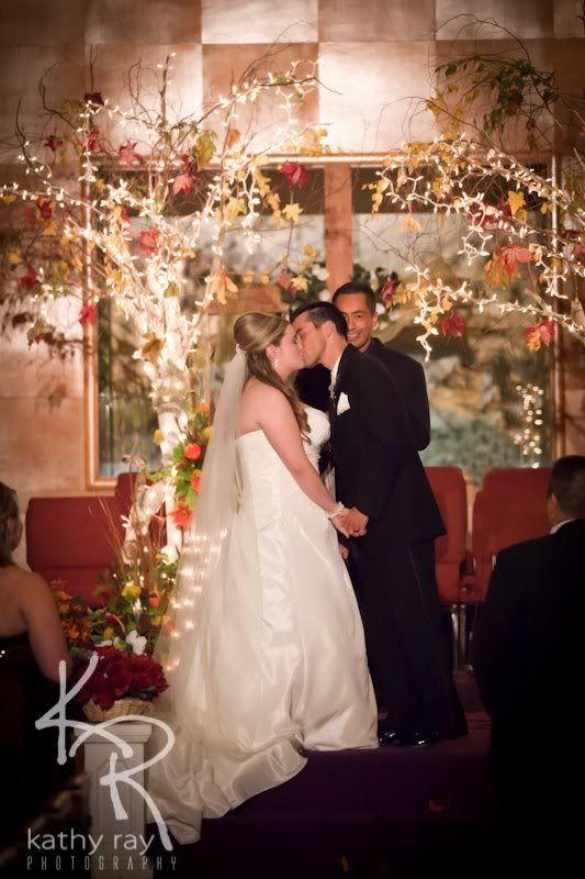 Simple Non Religious Wedding Ceremony