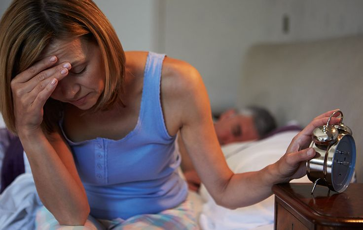 It's not all in your mind … your sleep patterns are changing with age! From going to sleep & waking up early to becoming a lighter sleeper, learn how age is impacting your sleep.   http://www.prevention.com/health/sleep-problems-after-50