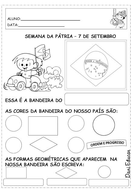 Favoritos 209 best Brasil images on Pinterest | Dates, Kids education and  GO02