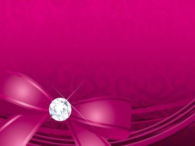 38 best womens ministry images on pinterest background pink diamond with ribbon powerpoint background available in 1200x900 this powerpoint template is free toneelgroepblik Choice Image