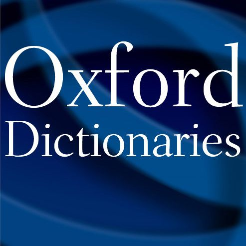 Another addition to our online portfolio! This superb online dictionary ensures that you have access to the latest new words and phrases and the most up-to-date definitions.