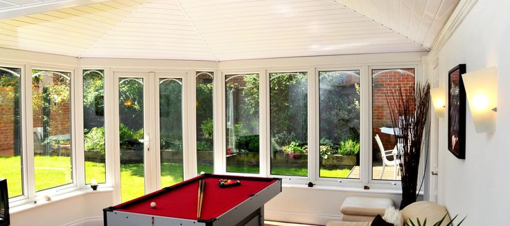 http://www.qualityconservatoryroofinsulation.co.uk/ Conservatory Roof Insulation helps you reclaim your conservatory and start enjoying that extra space again. Invite all your friends over for dinner, throw a party or just put your feet up and relax. Conservatory ceiling insulation is stylish, energy efficient and can in most cases be installed within a day.