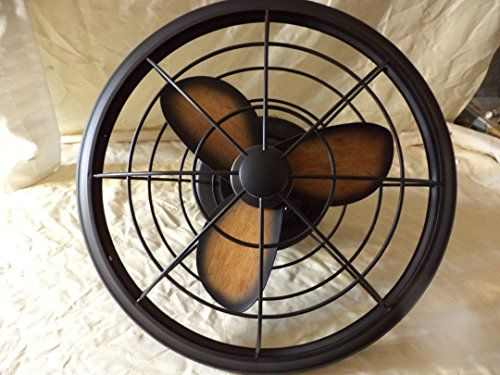 13 Best Patio Fans Images On Pinterest Electric Cooling