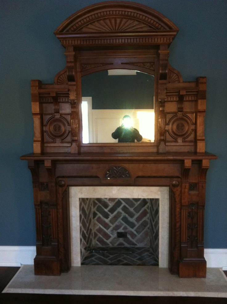 22 best images about traditional fireplaces on pinterest