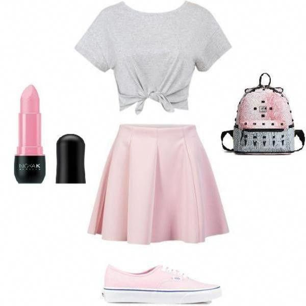 Womens Clothing Womensclothing With Images Teenage Girl