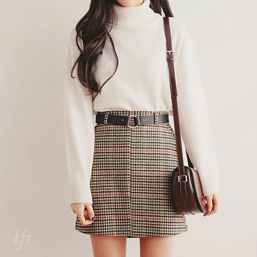 Korean Fashion #koreanfashion #korean #fashion #fa…