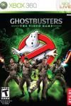 Ghostbusters: The Video Game Game Review Before you write off this video game as a cheap remix of the classic flick, consider that the original cast members -- including Bill Murray,Dan Aykroyd, Harold Ramis, and Ernie Hudson(and other celebs) -- have come together for the first time in 20 years to voice their parts. What's more, this all-new adventure was penned by Aykroyd and Ramis, and contains some ideas that never made it into the original films. As a newcomer to the Ghostbusters team…