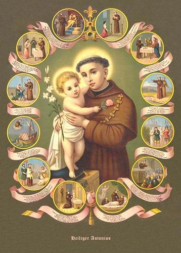 Sermons on the Saints!  Audio.  (Please say 3 Hail Mary's for the priests)   http://www.audiosancto.org/categories/saints.php