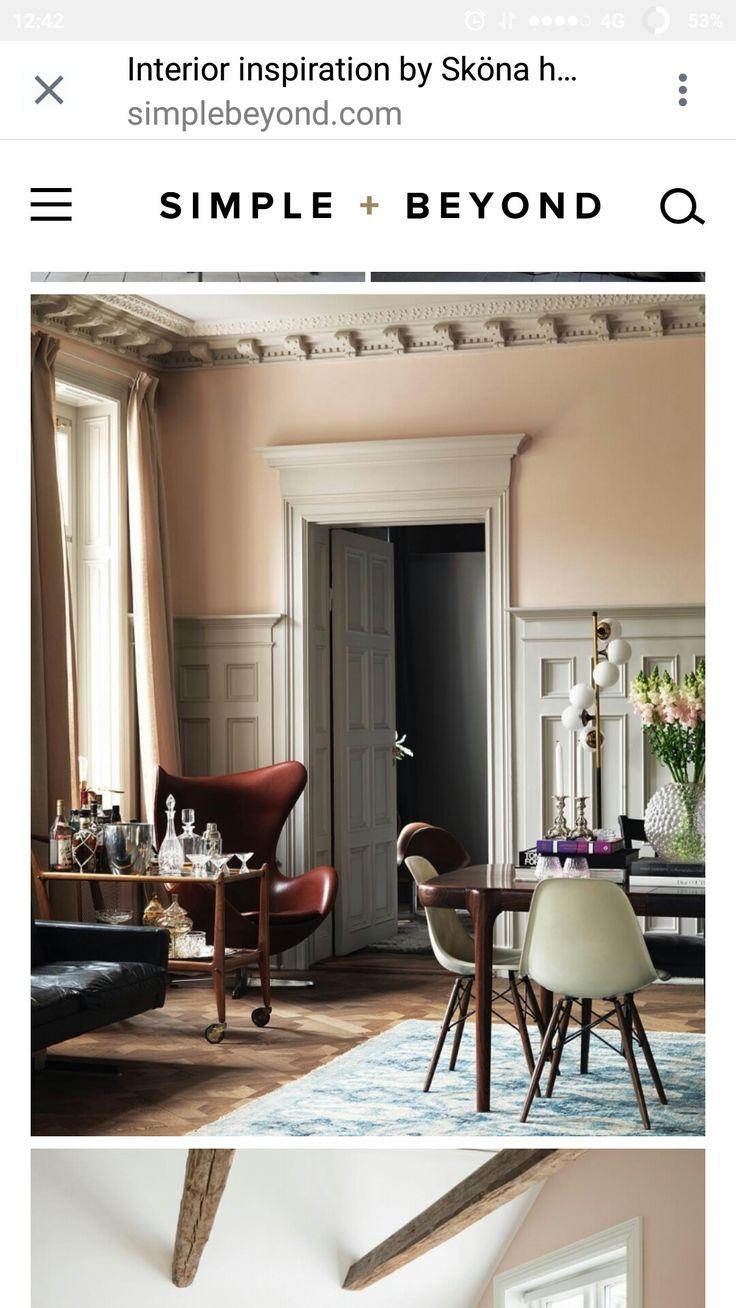 60 Best Mueble Camarera Images On Pinterest Furniture Serving  # Muebles Westing