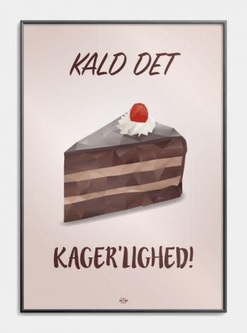 Kald_det_kager'lighed_chokoladekage