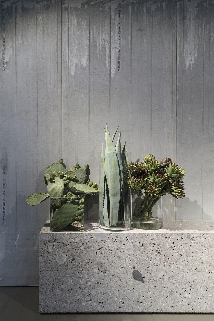 Oltre 25 fantastiche idee su portafiori su pinterest for Portico laterale in stile casa in stile charleston