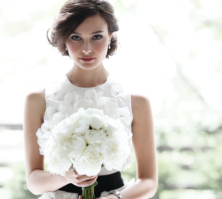 Ann Taylor - Weddings & Events: Dresses, Gowns, Shoes & Accessories: ANN TAYLOR