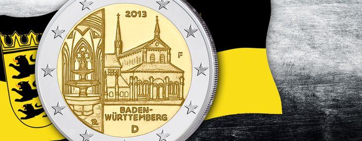 9. Dezember 1951 - Volksabstimmung in Württemberg-Baden, Baden und Württemberg-Hohenzollern