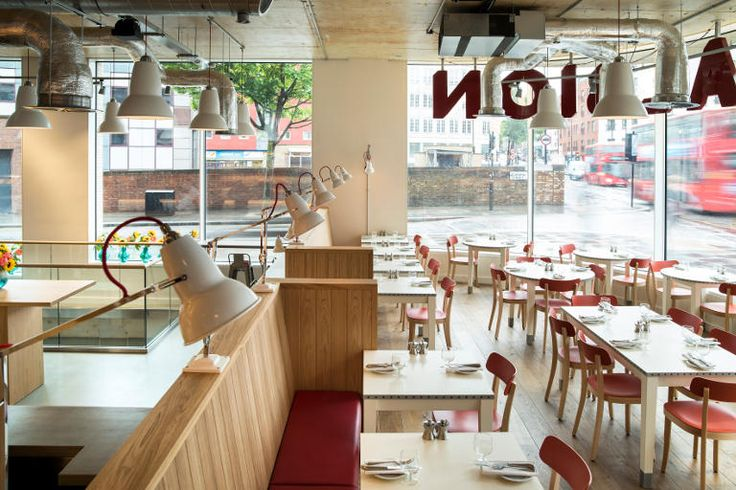 Albion, 50% off total food bill