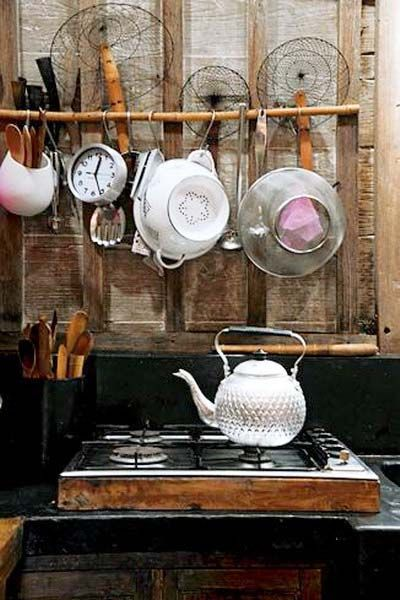 Balinese Style Interior: 17 Best Ideas About Asian Interior On Pinterest