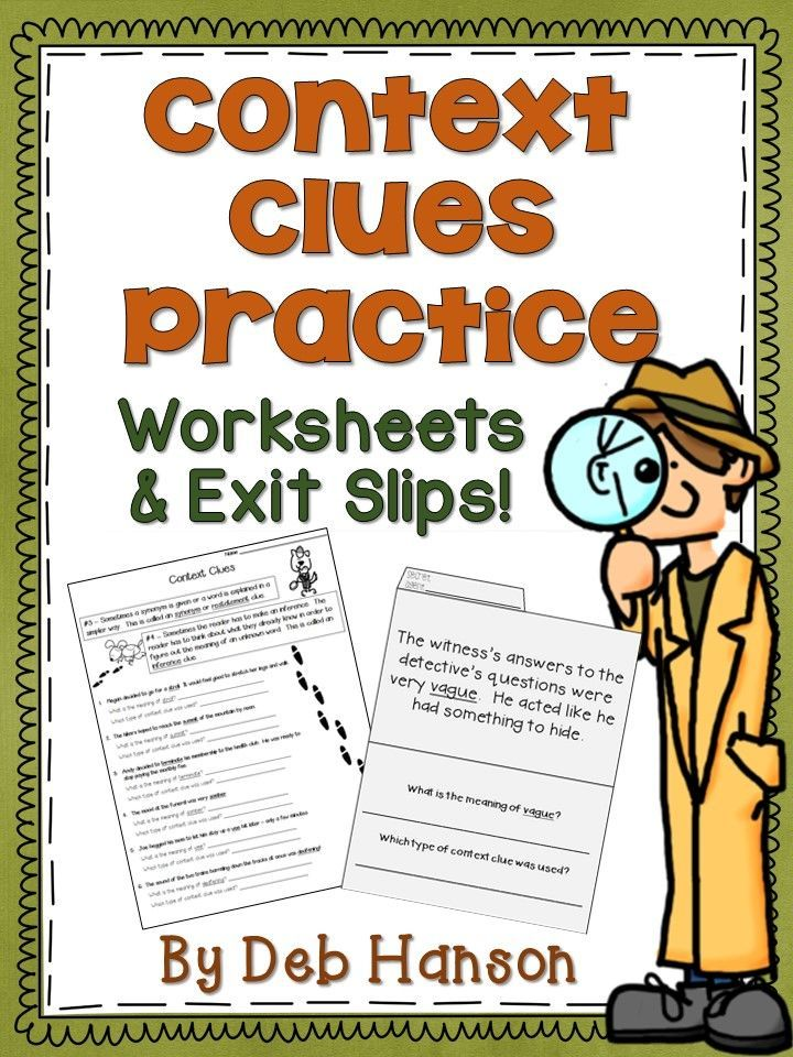 5th grade dictionary skills worksheets