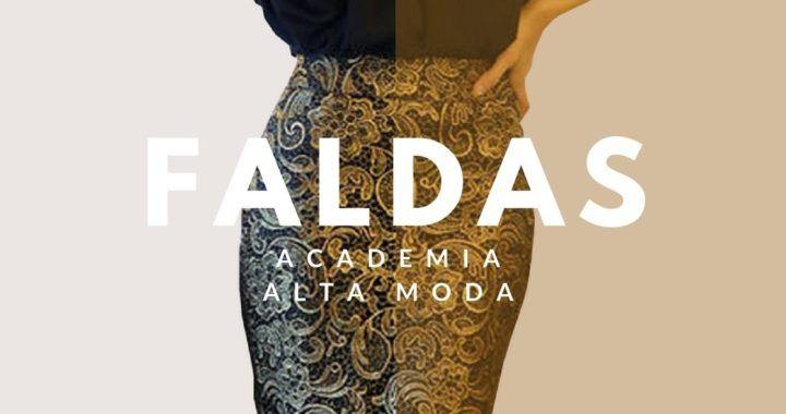 hablemos de faldas tipos clasificacion falda tipo campana sirena circular cilindrica falda larga mini falda falda larga maxi falda