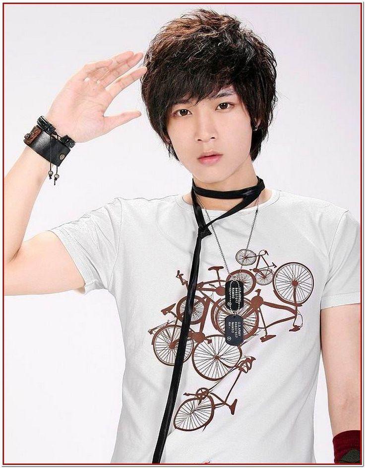 hair+style+man+korea