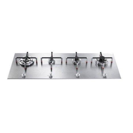 Table de cuisson gaz 100cm SMEG PX140 - 799 €