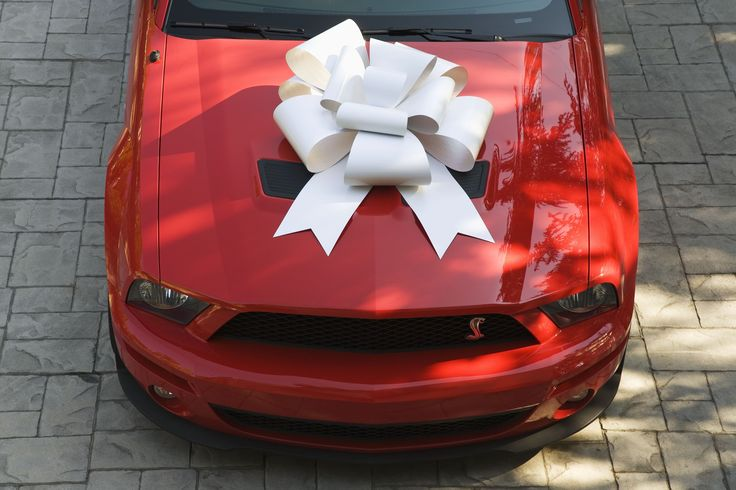 Car sweepstakes give you the chance to win a free vehicle and enjoy that new car scent without paying a cent! Find sweepstakes giving away cars, boats, motorcycles, and more.