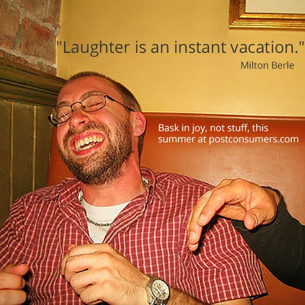 #laughter is the cure to all that ails you. #quotestoliveby