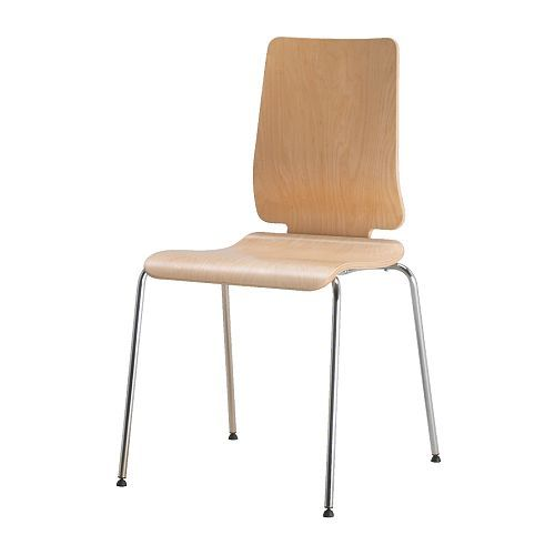 iu0027m searching for the perfect desk chair my first choice would be an