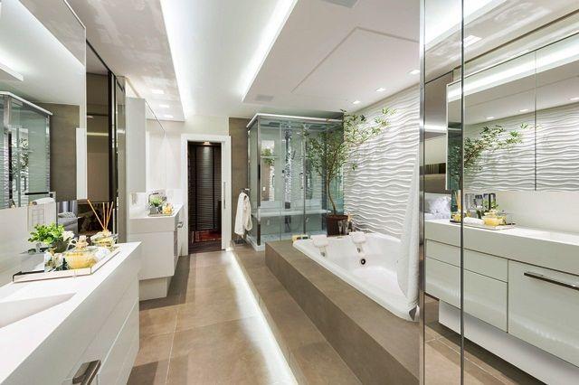 spa-banheira-sala-de-banho