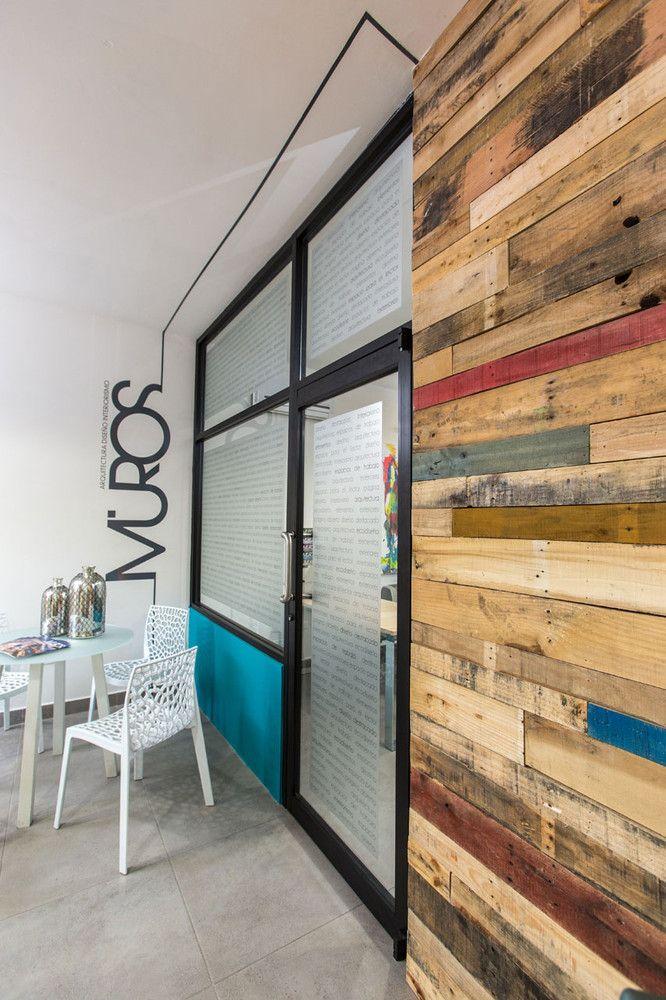 Galería de Revitalización Edificio Niños Héroes / Grupo Arsciniest - 14