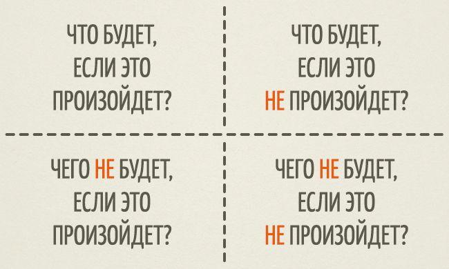 http://www.adme.ru/svoboda-psihologiya/prostoj-sposob-prinyat-reshenie-860460/