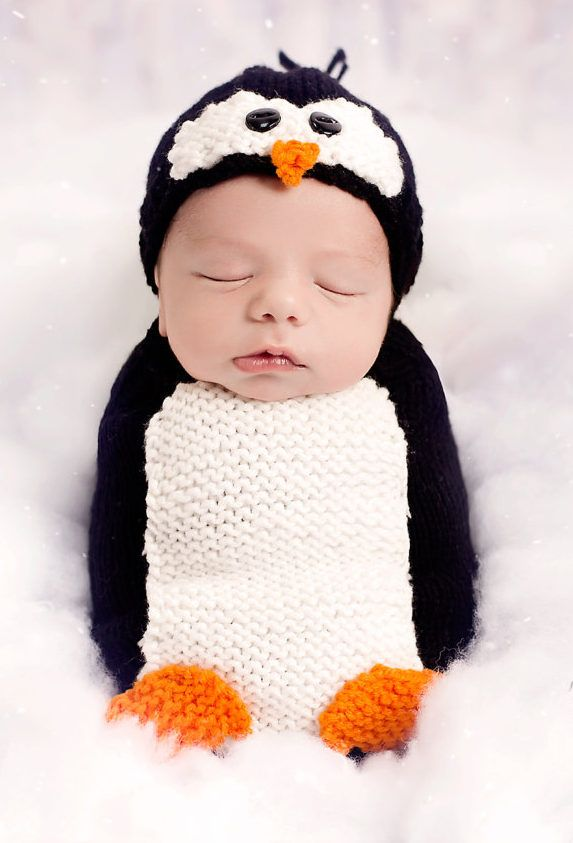 610 Best Images About Baby Knitting Patterns On Pinterest