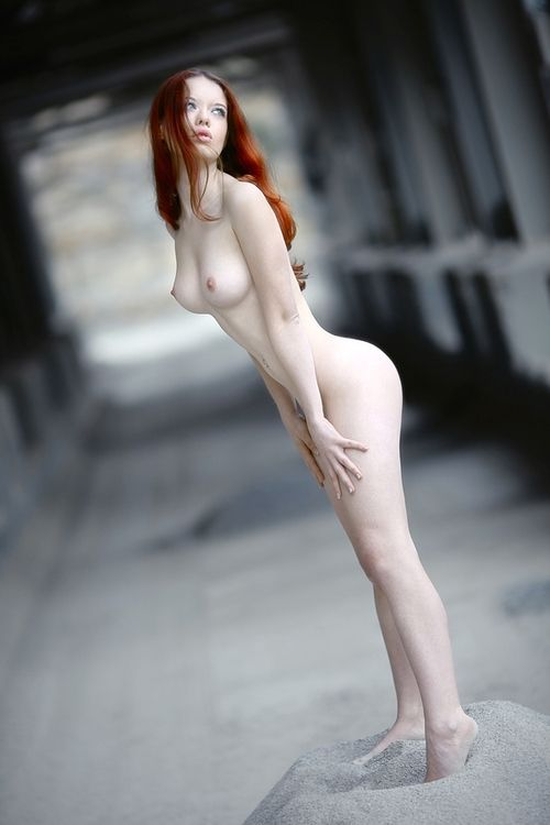 Image result for hd naked redhead nude females