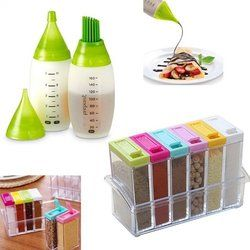 Perfect Kitchen Accessories Buy Online at Best Prices Konga Nigeria