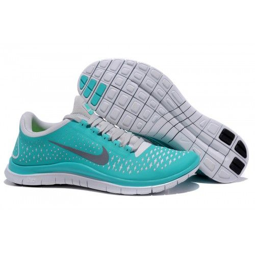 2016 Hot Nike USee Run 3.0 V4 Men Nike USee Run Powerlines Mesh Black Red  Jogging. Tiffany Blue NikesRunning ShoesMens ...