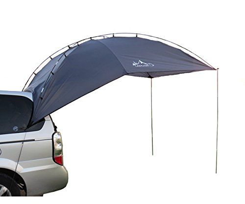 TOP-MAX Car Rack Awning Canopy Camper Trailer Roof Top Tent Beach Camping SUVs Truck UV Protection No description (Barcode EAN = 0088852417931). http://www.comparestoreprices.co.uk/december-2016-4/top-max-car-rack-awning-canopy-camper-trailer-roof-top-tent-beach-camping-suvs-truck-uv-protection.asp