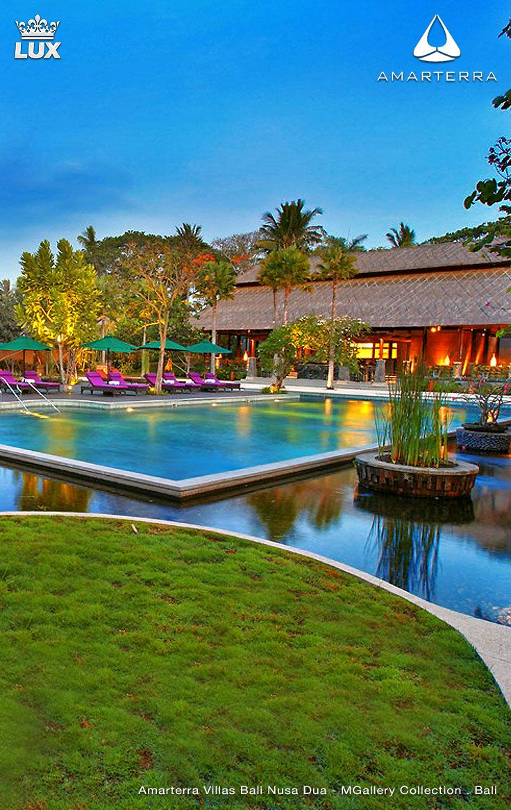 11 best Legian Hotel images on Pinterest | Bali, Surf girls and Surfers