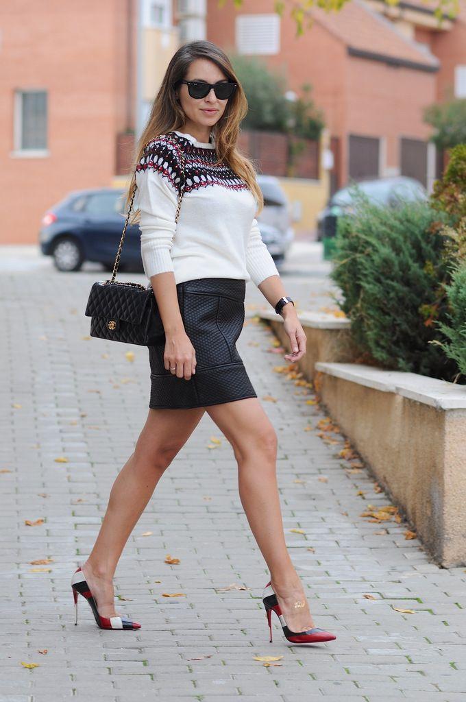 photo el corte ingles moda stylelovely web bloggers street style.jpg