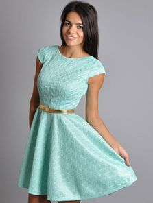 платья мятного цвета - Поиск в Google
